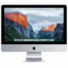 APPLE IMAC 21.5 1.6Ghz MK142FN/A