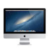 APPLE IMAC 21.5 2.9 ghz ME087F/A