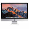 APPLE IMAC 21.5 3.4 Ghz 8 Go 1 To RETINA 4K 2017 MNE02FN/A