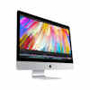 APPLE IMAC 27 3.4 ghz 8 Go 1 To RETINA 5K 2017 MNE92FN/A