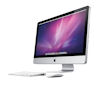 APPLE IMAC 27 MC814F/A