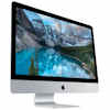 APPLE IMAC 27 RETINA 3.2Ghz MK462FN/A