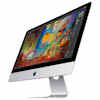 APPLE IMAC 27 RETINA 3.3Ghz MK482FN/A