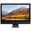 APPLE IMAC PRO 27 RETINA 5K 32 Go 1 To MQ2Y2FN/A
