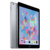 APPLE IPAD 2018 128 Go 4G Gris Sideral MR722NF/A