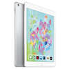 APPLE IPAD 2018 32 Go 4G Argent MR6P2NF/A