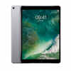 APPLE IPAD PRO 10.5 WI-FI 256 GO GRIS SIDERAL 2017 MPDY2NF/A