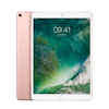 APPLE IPAD PRO 10.5 WI-FI 4G 256 GO OR ROSE 2017 MPHK2NF/A