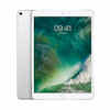 APPLE IPAD PRO 10.5 WI-FI 64 GO ARGENT 2017 MQDW2NF/A