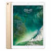 APPLE IPAD PRO 12.9 WI-FI 256 GO OR 2017 MP6J2NF/A