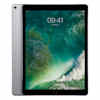 APPLE iPad Pro 12.9 Wi-Fi 4G 256 Go GRIS SIDERAL 2017 MPA42NF/A