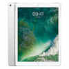 APPLE IPAD PRO 12.9 WI-FI 64 GO ARGENT 2017 MQDC2NF/A