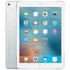 APPLE iPad Pro 9.7 32Go Wi-Fi ARGENT 2017 MLMP2NF/A