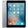 APPLE IPAD PRO 9.7 WIFI 4G 256 GO GRIS SIDERAL MLQ62NF/A