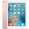 APPLE IPAD PRO Wi-Fi 9.7 256 GO ROSE MM1A2NF/A