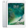 APPLE iPad Wi-Fi 4G 128 Go Argent 2017 MP272NF/A