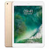 APPLE iPad Wi-Fi 128 Go Gold 2017 MPGW2NF/A
