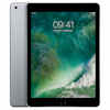 APPLE iPad Wi-Fi 128 Go Gris sideral 2017 MP2H2NF/A