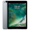 APPLE iPad Wi-Fi 128 Go Wi-Fi Cellular Gris sideral 2017 MP262NF/A