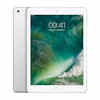 APPLE iPad Wi-Fi 32 Go Argent 2017 MP2G2NF/A