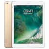 APPLE iPad Wi-Fi Cellular 128 Go Or 2017 MPG52NF/A