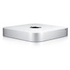 APPLE MAC MINI I5 2,6 GHZ MGEN2F/A