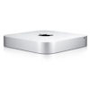 APPLE MAC MINI 2.5 GHZ MD387F/A