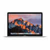 APPLE MACBOOK 12 8 Go 512 Go 2017 MNYJ2FN/A