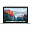 APPLE MACBOOK 12 ARGENT 512GO MLHC2FN/A