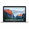 APPLE MACBOOK 12 GRIS SIDERAL 512GO MLH82FN/A