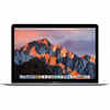 APPLE MACBOOK 12 I5 1.3 Ghz 8 Go 512 Go 2017 MNYG2FN/A