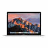 APPLE MACBOOK 12 M3 8 Go 256 Go 2017 ARGENT MNYH2FN/A