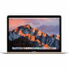 APPLE MACBOOK 12 M3 8 Go 256 Go OR MNYK2FN/A