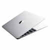 APPLE MACBOOK 12 RETINA 256GO SSD MF855F/A