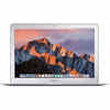 APPLE MACBOOK AIR 13 256 GO MQD42FN/A