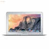 APPLE MACBOOK AIR 13 MJVE2F/A