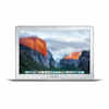 APPLE MACBOOK AIR 13.3 128 GO MMGF2F/A
