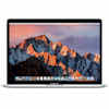 APPLE MACBOOK PRO 13 2.3 Ghz 8 Go 256 Go 2017 MPXU2FN/A