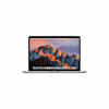 APPLE MACBOOK PRO 13 GRIS SIDERAL MPXQ2FN/A
