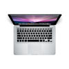 APPLE MACBOOK PRO 13.3 MD101F/A