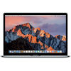 APPLE MACBOOK PRO RETINA 15 I7 16Go 256Go MPTR2FN/A