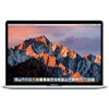 APPLE MACBOOK PRO RETINA 15 I7 16Go 256Go MPTU2FN/A