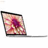 APPLE MACBOOK PRO RETINA 15 I7 2,5 512GO SSD MJLT2F/A