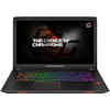 ASUS  GL753VE-GC071T