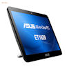 ASUS ALL IN ONE ET1620IUTT