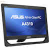 ASUS ALL-IN-ONE PC A4310-BB021T