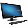 ASUS ASUSPRO ALL-IN-ONE PC A6421UKH-BC240X