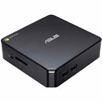 ASUS CHROMEBOX CN62-G004U