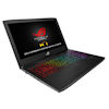 ASUS ROG STRIX SCAR Edition GL503VS-EI005T