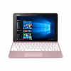 ASUS TRANSFORMER BOOK ROSE T101HA-GR007T